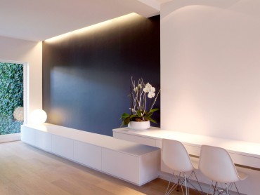 Plan-x Interieur Make over leefruimte