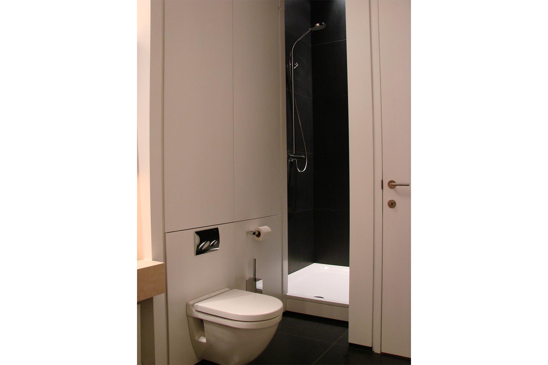 Badkamer Onderkast Gamma : Geweldig wastafel gamma badkamermeubels ontwerpen