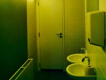 Plan-x Projectbouw Het oude badhuis Featured